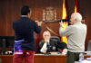 El Suprem condemna a 4 anys i mig de presó el caçador que va matar un pagès a l'Urgell el 2014