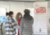 El Servei d'Intervenció Socioeducativa Itinerant de l'Urgell implanta a Agramunt dos nous serveis per a infants i adolescents