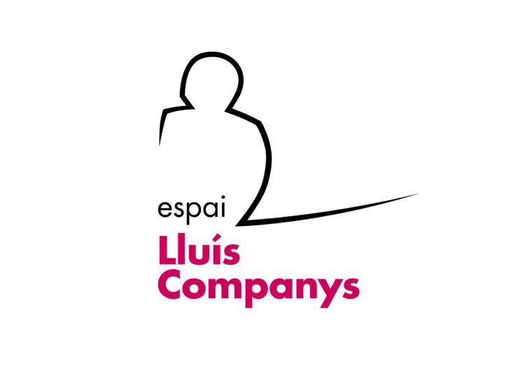 L'Espai Lluís Companys estrena nova imatge