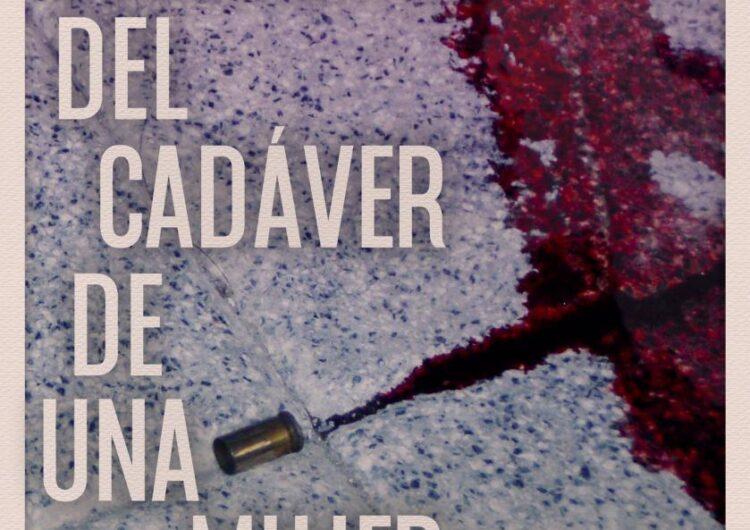 Tàrrega acollirà l'estrena a Lleida del curtmetratge documental de Mabel Lozano premiat amb un Goya i que denuncia l'explotació sexual de les dones