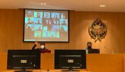 El Ple de l'Ajuntament de Tàrrega aprova les bases per…