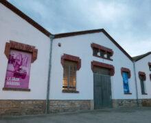 La creació contemporània torna a Tàrrega del 28 de maig a l'1 de juny amb el Festival Embarrat