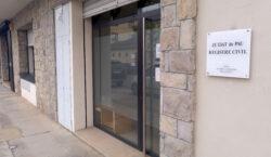 L'Ajuntament de Tàrrega obre una convocatòria pública per optar al…