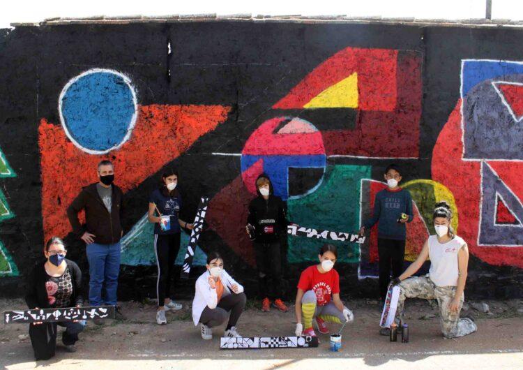 Tàrrega organitza amb èxit un nou cicle d'activitats lúdiques i formatives per a gent jove