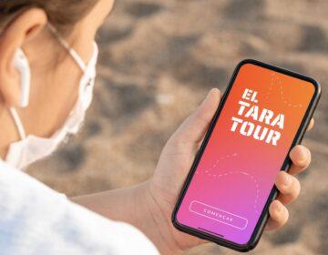 L'Associació Guixanet crea El Taratour, una gimcana de cultura popular targarina