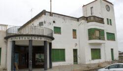 Adjudicada la rehabilitació de l'antic edifici d'oficines del conjunt arquitectònic…