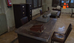 L'Ajuntament de Tàrrega aprova un crèdit per recuperar les oficines…