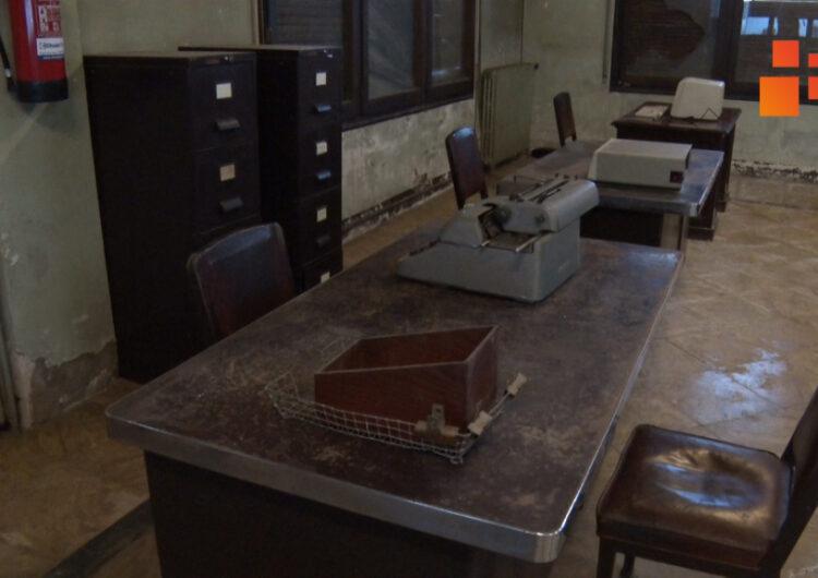 L'Ajuntament de Tàrrega aprova un crèdit per recuperar les oficines de Cal Trepat