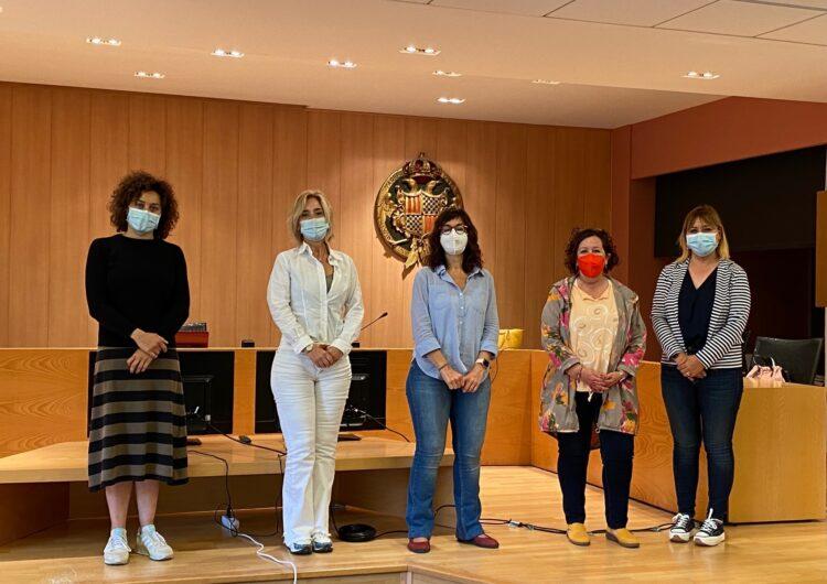 El Casal Cívic acull les primeres donacions de plasma a Tàrrega