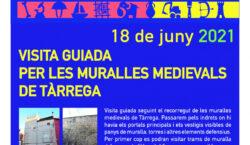 El Museu Tàrrega – Urgell participa en les jornades europees…