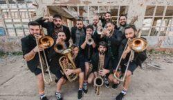 Tàrrega recupera el festival musical Paupaterres del 8 al 10…