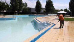 Tàrrega, Altet i Claravalls iniciaran la temporada de les piscines…