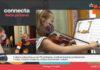 El programa de la Xarxa, Connecta Lleida Pirineus, va estar en directe en el concert de fi de curs de l'Escola Municipal de Música de Tàrrega