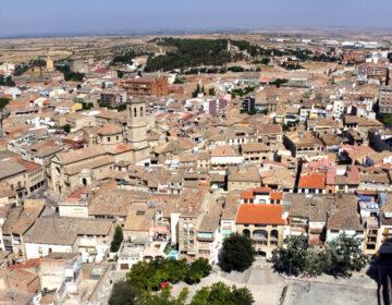 Tàrrega s'afegeix a la llista de municipis amb toc de queda nocturn a partir del proper 23 de juliol