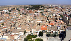 Tàrrega surt de la llista de municipis afectats pel toc…