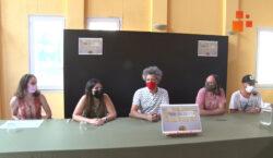 L'Arxiu Comarcal de l'Urgell presenta treballs de creació i investigació…