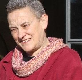 Dimiteix Teresa Sala (CUP), Regidora de Serveis Municipals, Mobilitat i Medi Ambient a l'Ajuntament de Tàrrega