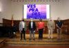 Neix el cicle Vesprades-Música als Ateneus amb 8 propostes emergents del territori que actuaran en 13 escenaris d'11 poblacions