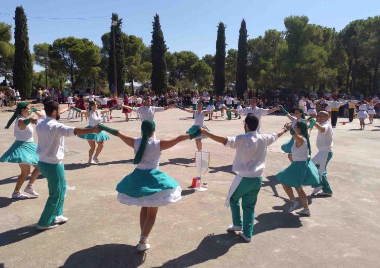 Tàrrega celebrarà la Diada i l'Aplec de Sant Eloi els dies 11 i 12 de setembre