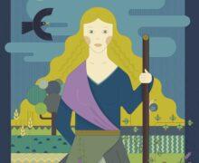 Cervera dedica la Isagoge a la divulgació sobre la cacera de bruixes a la Segarra