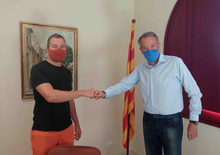 El Grup Alba gestionarà els menjadors escolars de La Segarra