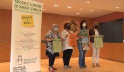 Ajuntament de Tàrrega i l'Associació Alzheimer treballen perquè aviat l'entitat…