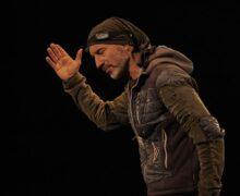 L'Ajuntament de Tàrrega presenta avui la 27ª temporada d'arts escèniques de Tàrrega