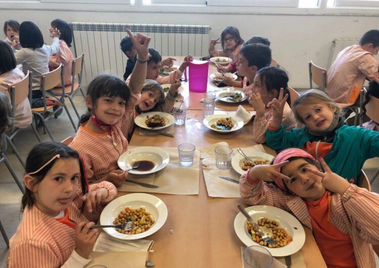 La cooperativa social Lleure Quàlia celebra 10 anys de lleure inclusiu